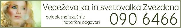 0906466-vedezevanje-1